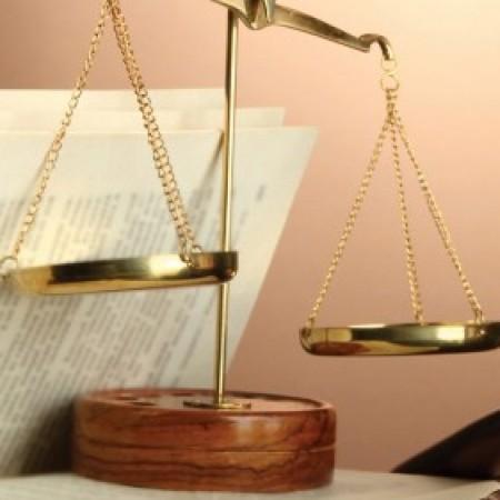 Logo del grupo Oficina de Juridica