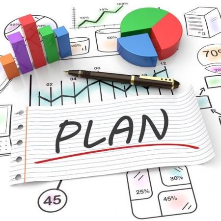 Logo del grupo Planeación